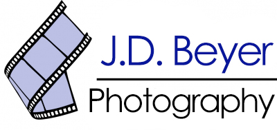 J.D. Beyer Photography