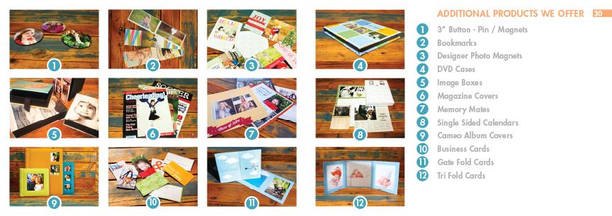 catalog16.jpg