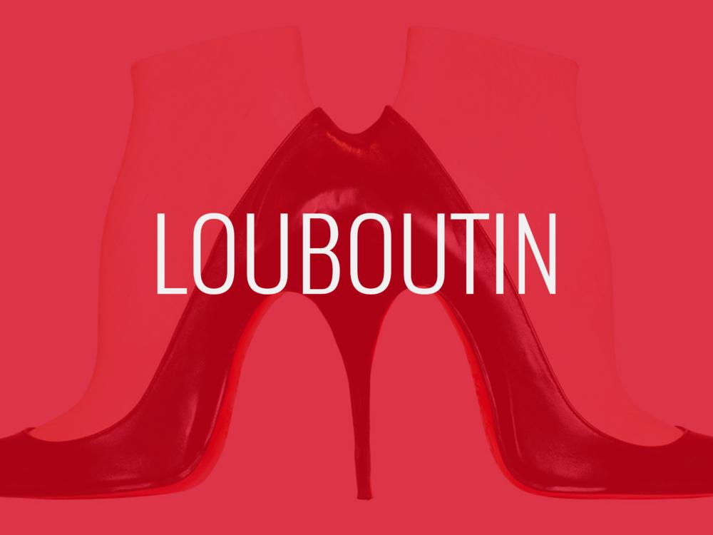 LouboutinHERO.jpg
