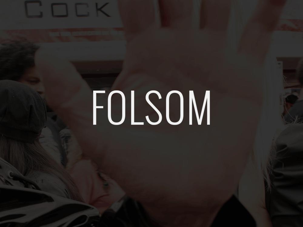 FolsomHERO.jpg