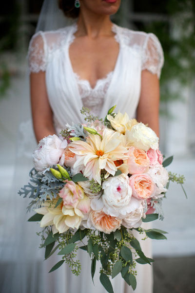 neda-josh-wedding-bouquet.jpg