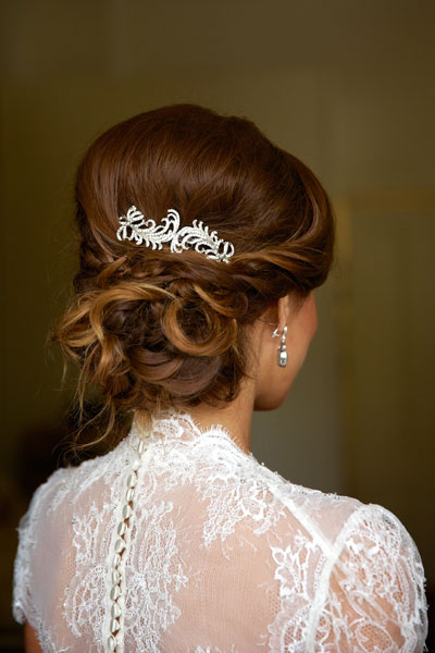 neda-josh-wedding-brides-hair.jpg