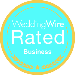 weddingwire-rated-gold-business-2.jpg
