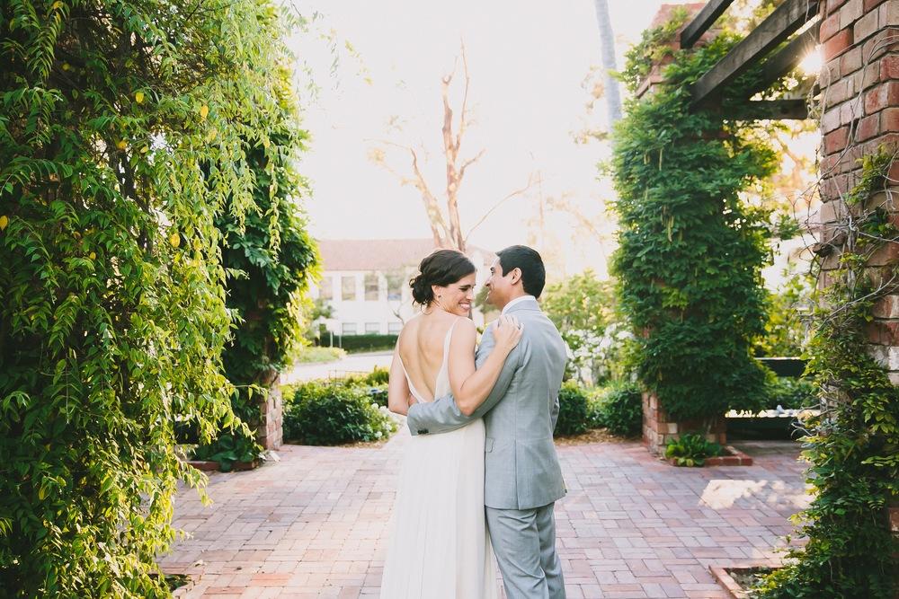 Wedding_485.jpg