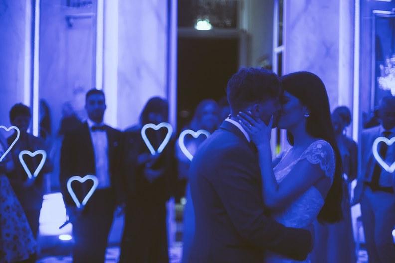 jessie-willcox-and-davan-firinn-wedding20171003_15.jpg
