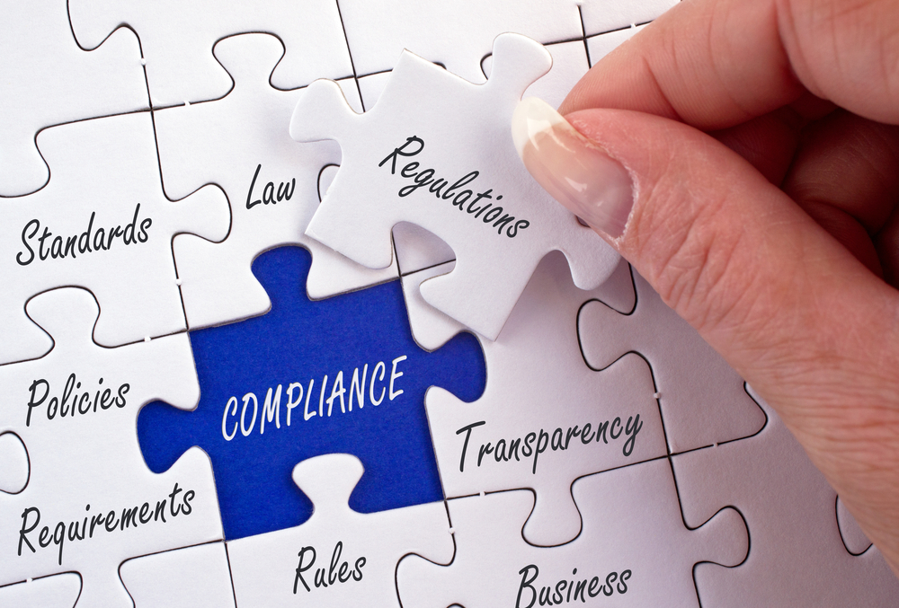 for compliance professionals palmer kent associates