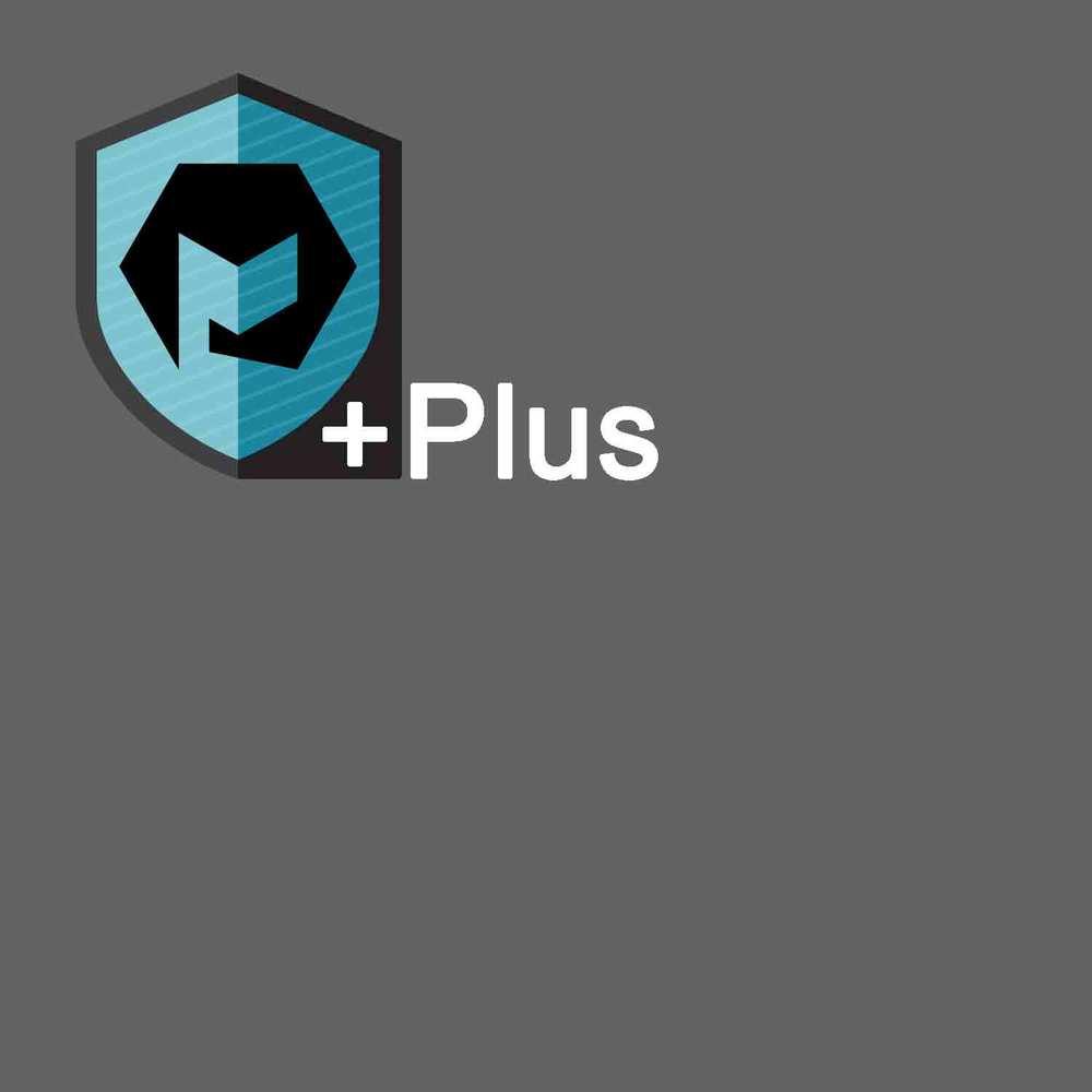 Premium2.png