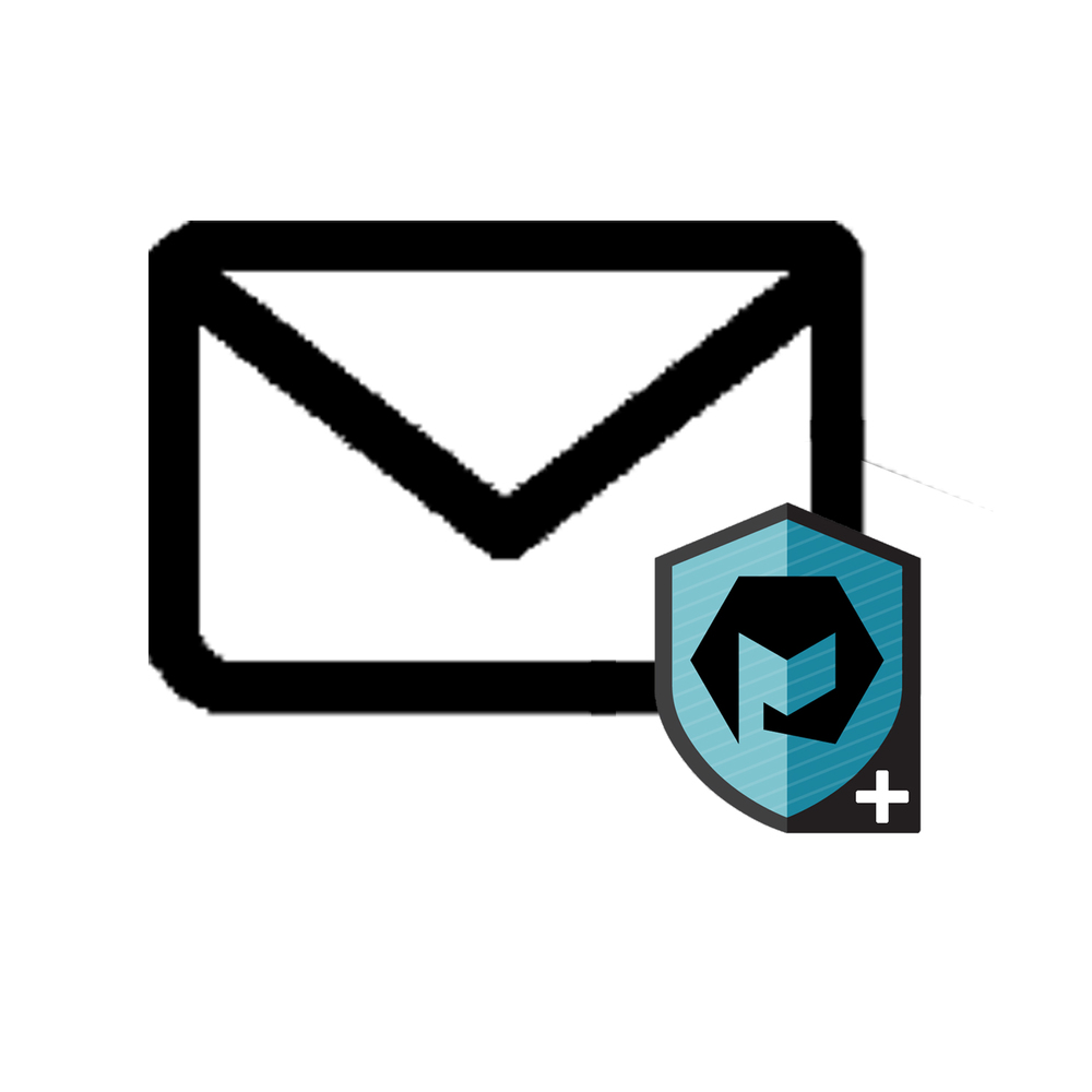 icon-Email-Subscribe-Premium.png