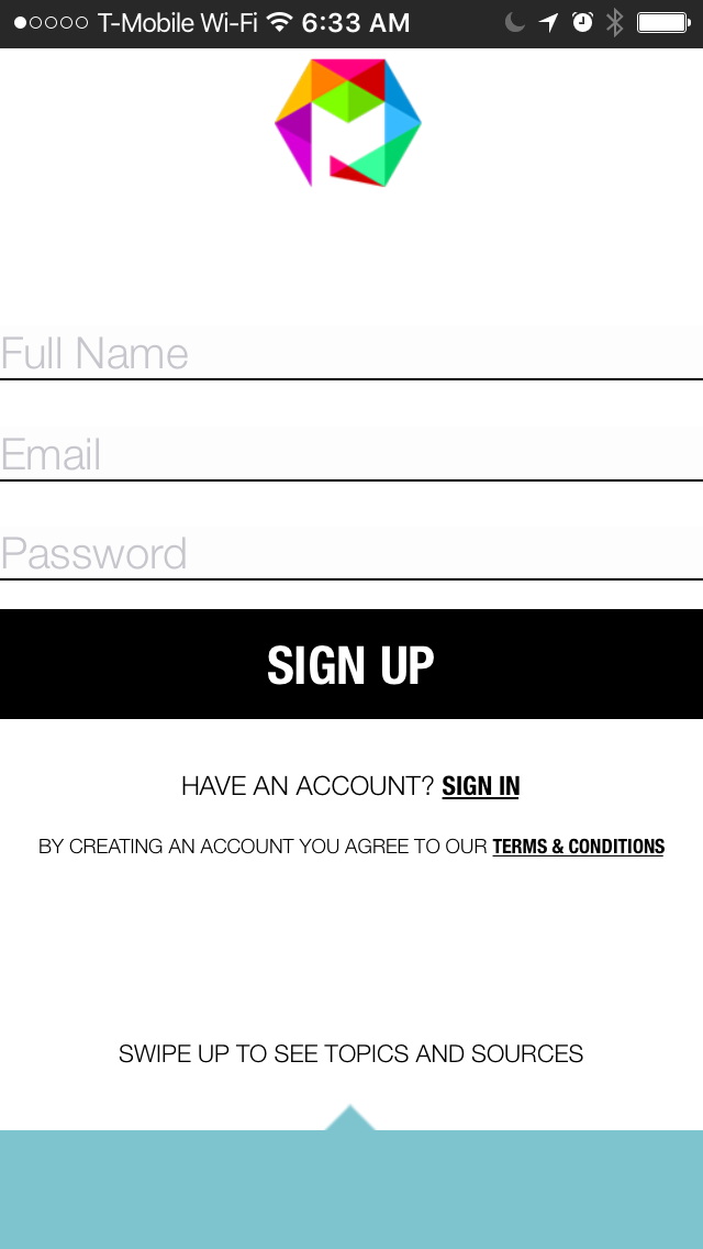 01-Sign_Up.PNG
