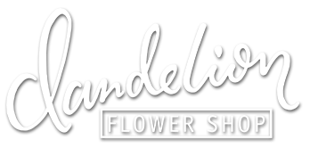 Dandelion Flowers and Gifts
