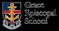 graceepiscopal.png