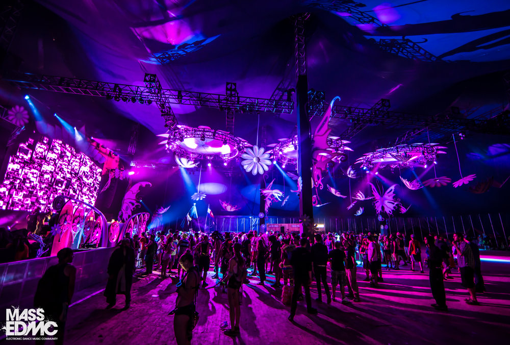 TomorrowWorld 2013-33.jpg