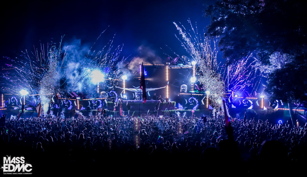TomorrowWorld 2013-262.jpg