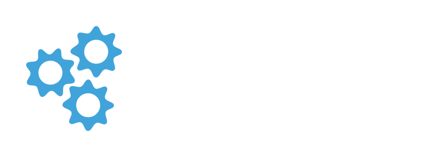 Fairbank Data, Inc.