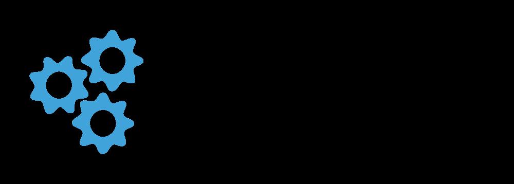 Fairbank Data-logo.png