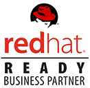 RedHat_Ready_Business_Partner.png