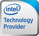 Intel_technology_partner.png