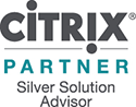 Citrix_Partner_Silver_CSA.png