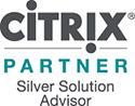 Citrix_Partner_Silver_CSA.png