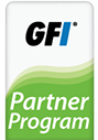 GFI_partner_program_logo.png
