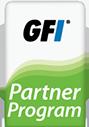 GFI_partner_program_logo.png