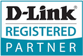 D-Link_Registered_Partner.png