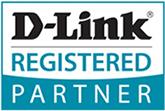 D-Link_Registered_Partner.png