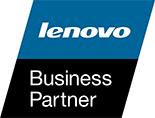 Lenovo_Business_Partner.png
