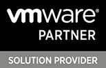 VMware_Partner_Network_Solution_Provider.png
