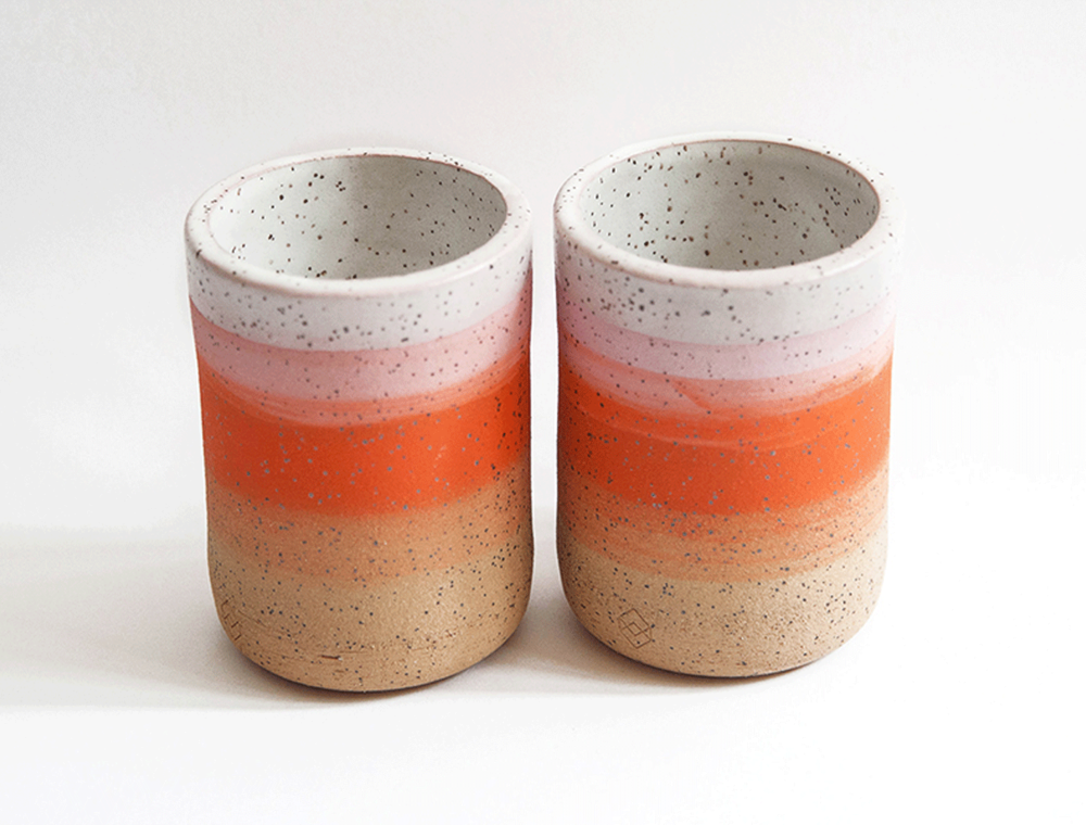 miss prints muse: ceramic artist tactile matter