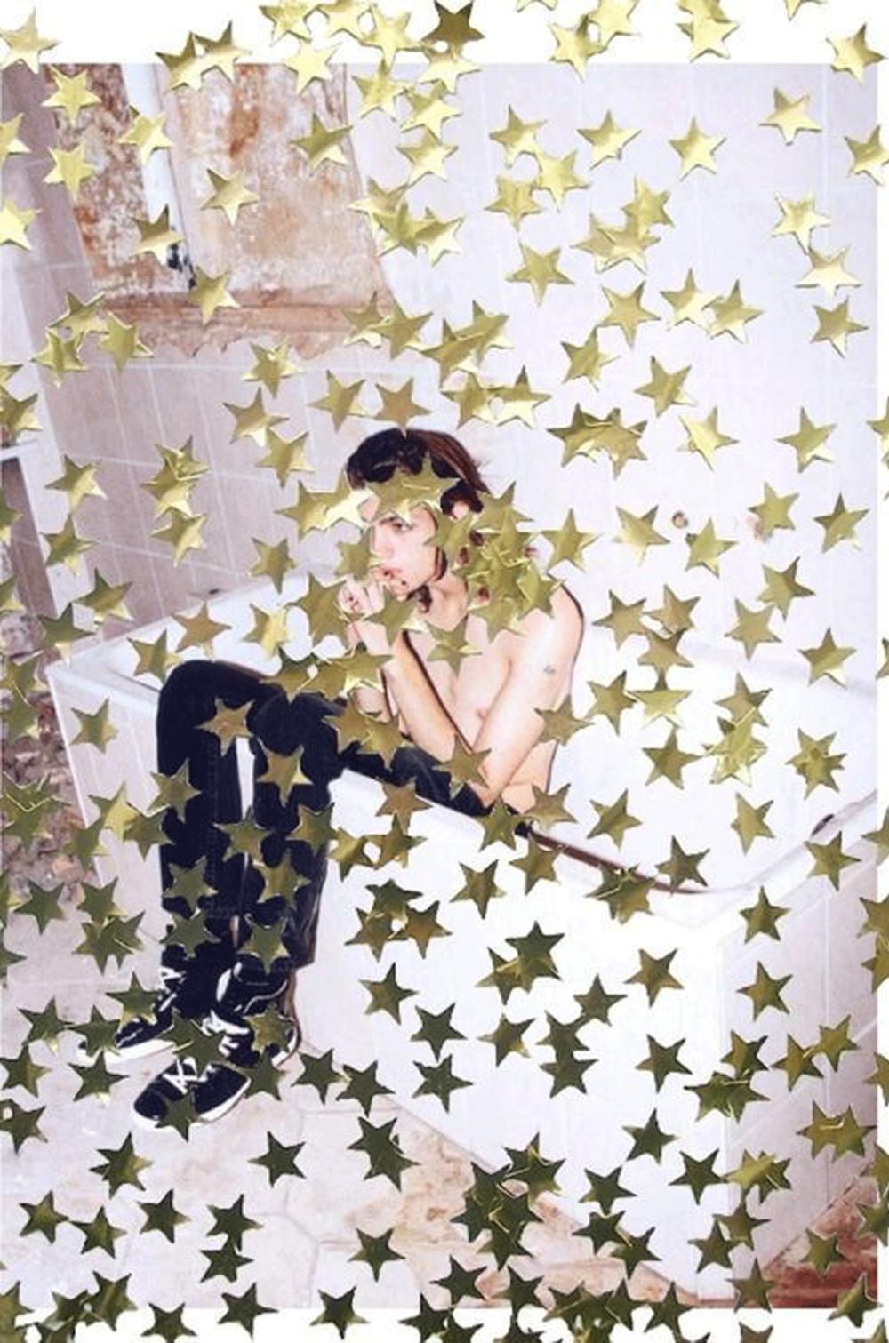 stars | @themissprints