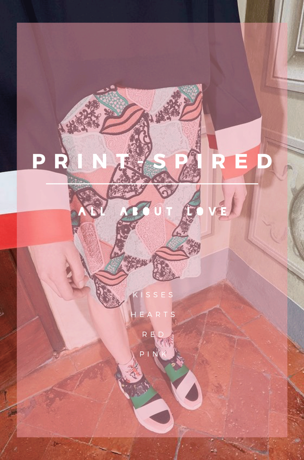 print-spired | @themissprints