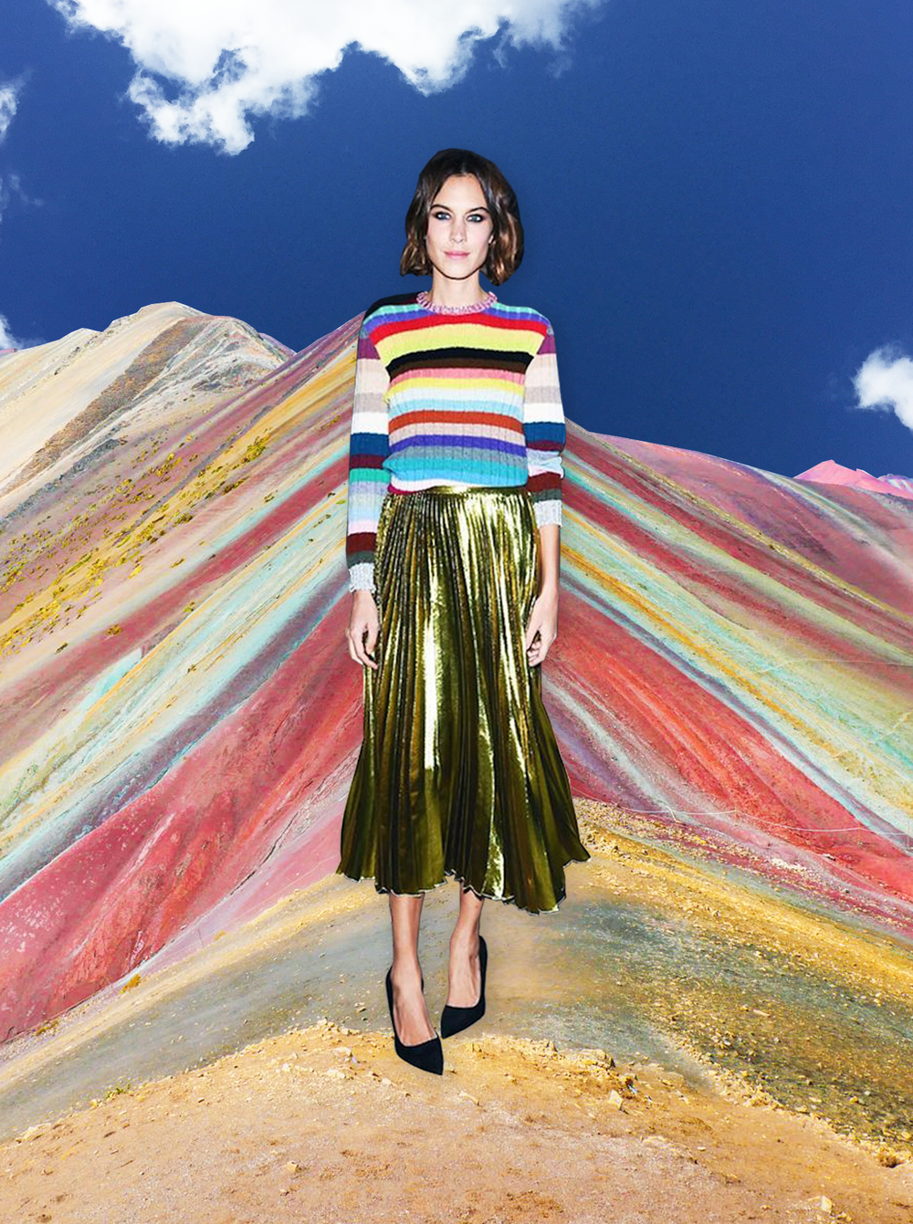 rainbow-stripe-mountain-1.png