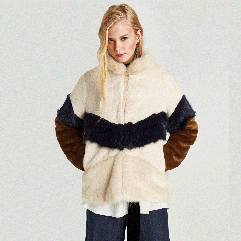 fur-jackets-5.png