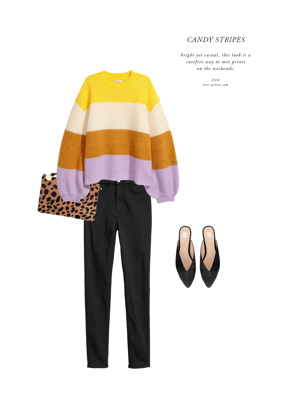 stripe-sweater-outfit.png