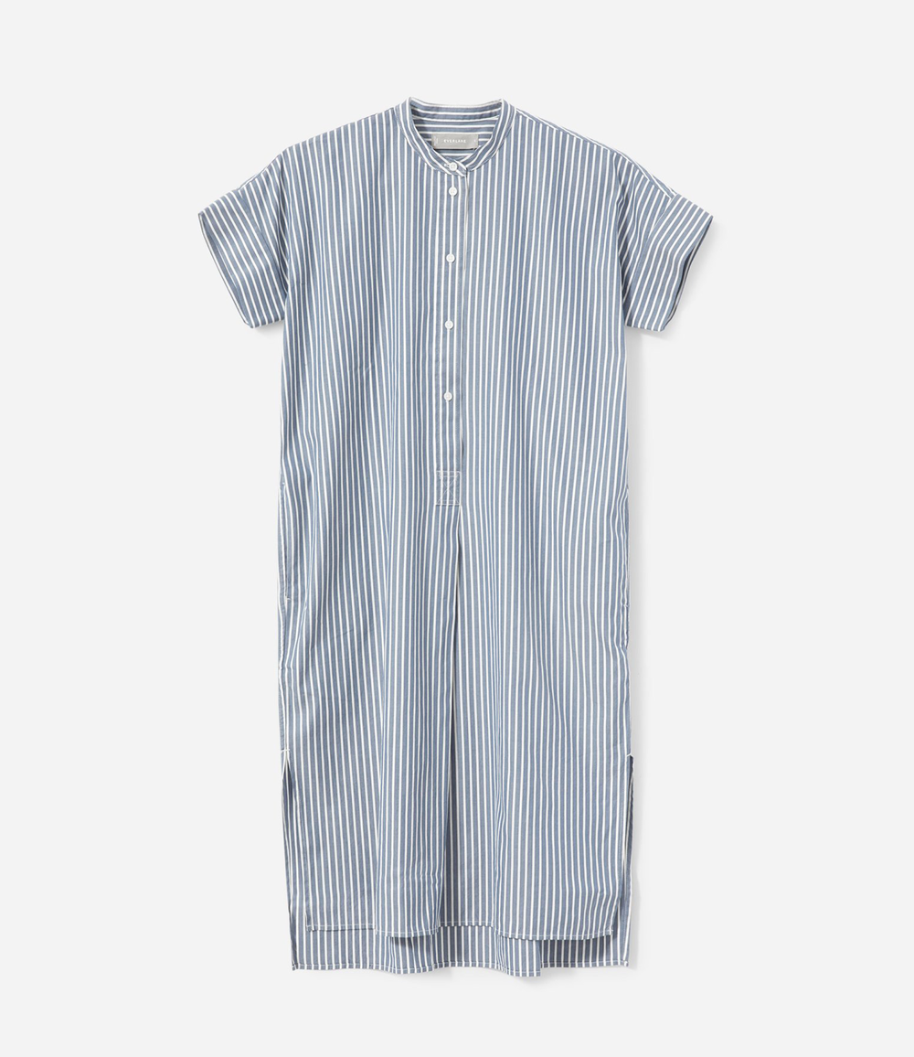 everlane-striped-shirt-dress.png