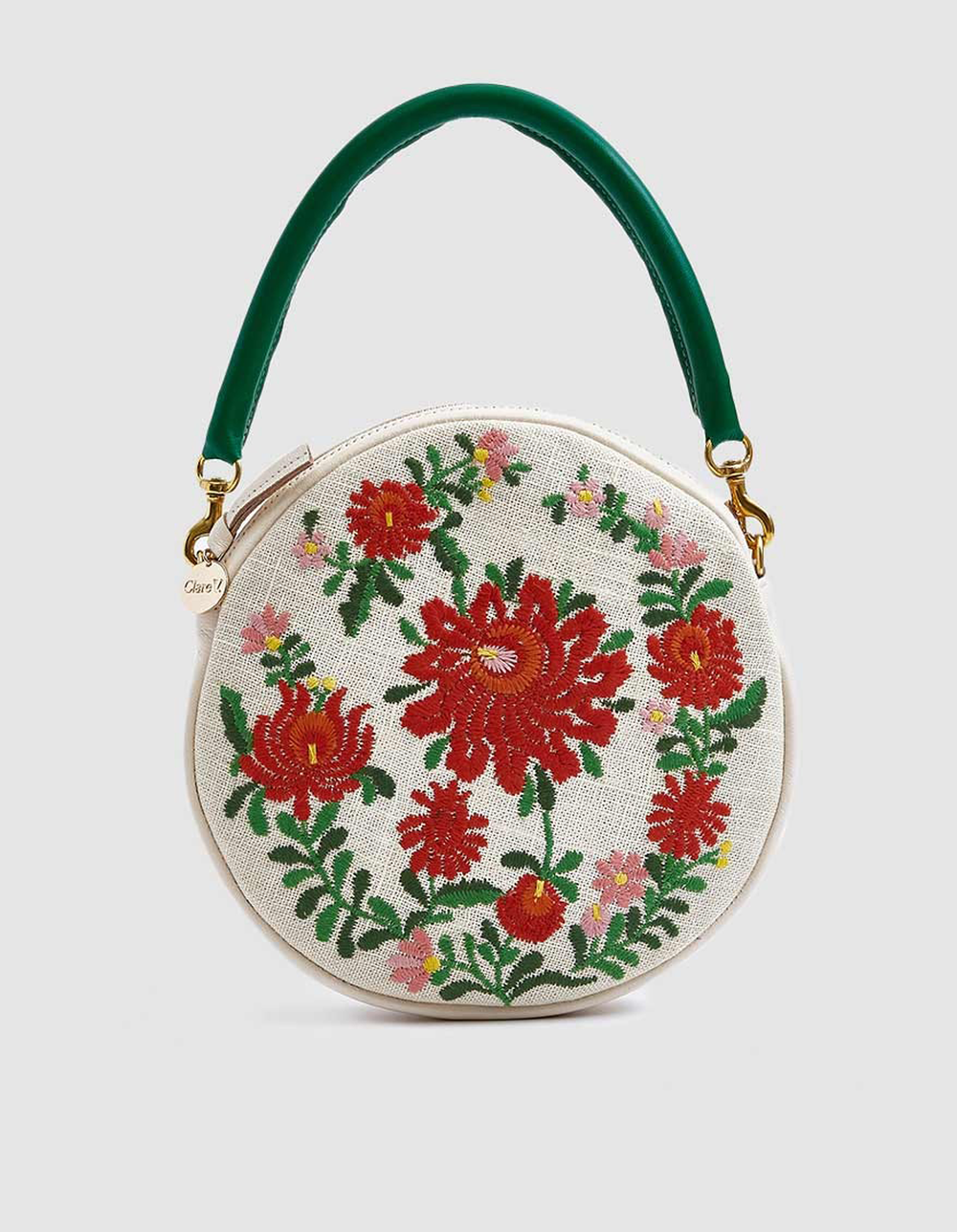 7-claire-v-embroidered-circle-bag.png