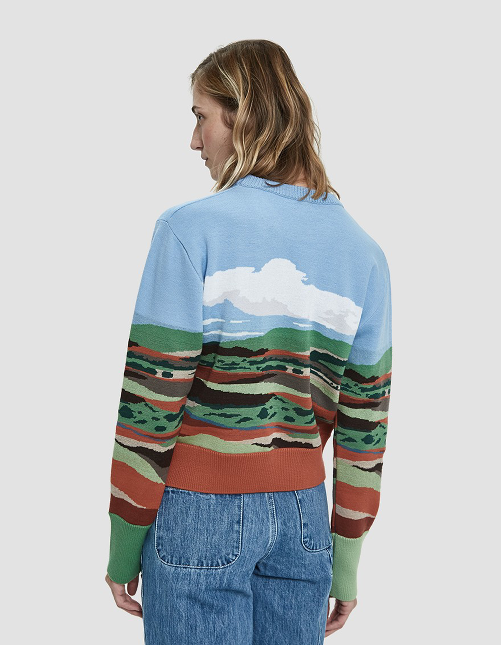 12-landscape-sweater.png