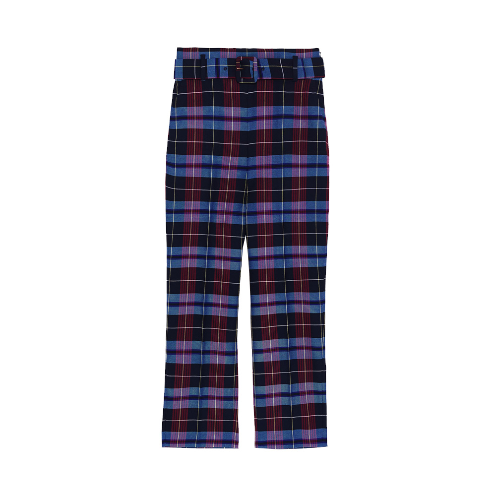 plaid-pants-zara.jpg