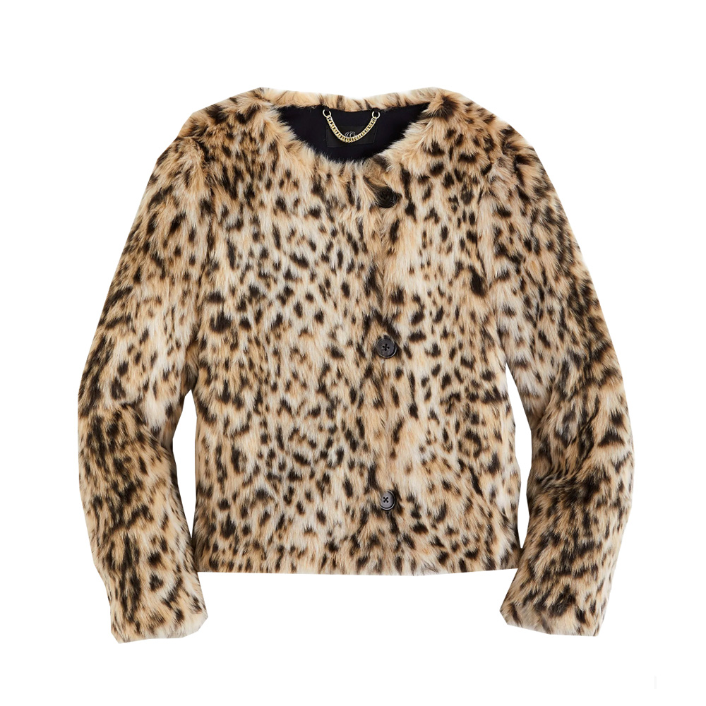 leopard-coat-jcrew.jpg