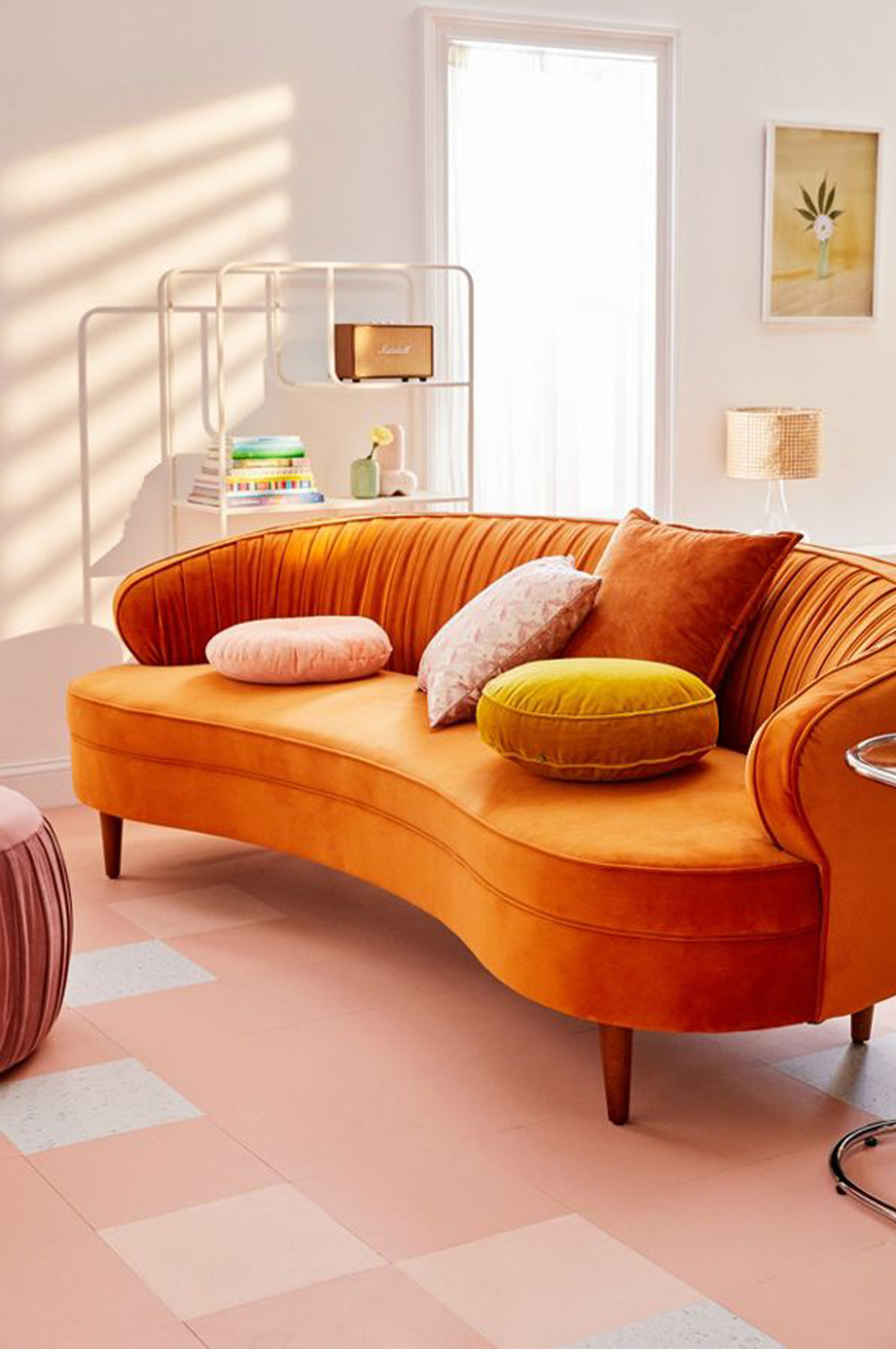 feb-cart-orange-velvet-sofa.jpg