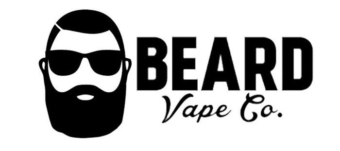 Beard No 05   Beard No 32