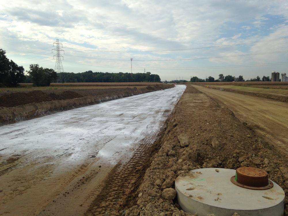 Sawmill Parkway Sept 2015 117.JPG