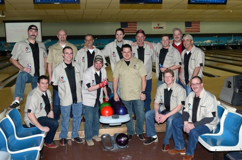 RocknBowl 2015 Team Trucco.jpg