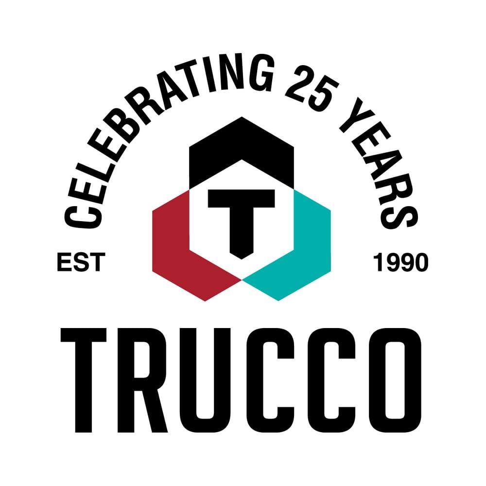 Trucco25thLogo_RGB.jpg
