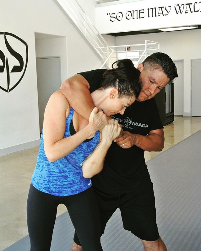 """""""Feeling confident in your ability to protect yourself empowers you to live with less fear and more FREEDOM."""" -Nicole Sundine ☎️Call us today to schedule your FREE TRIAL CLASS!"""