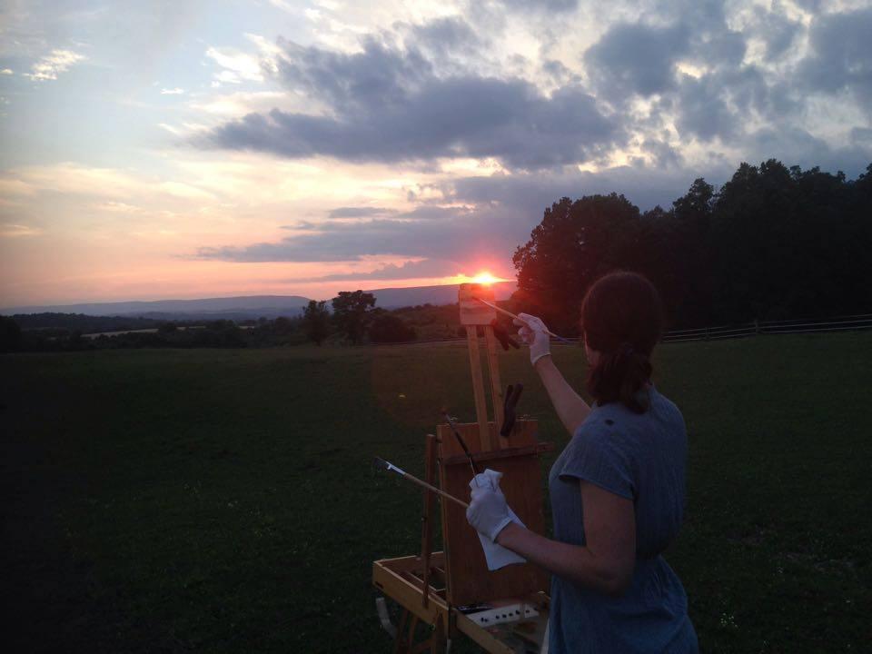 sunsetme.jpg