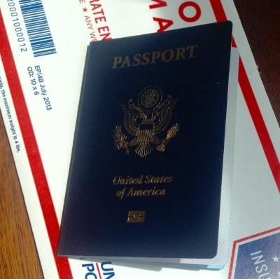 passaporto.jpg