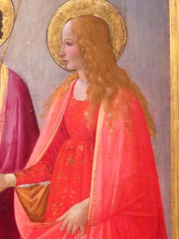 Gherardo di Giovanni