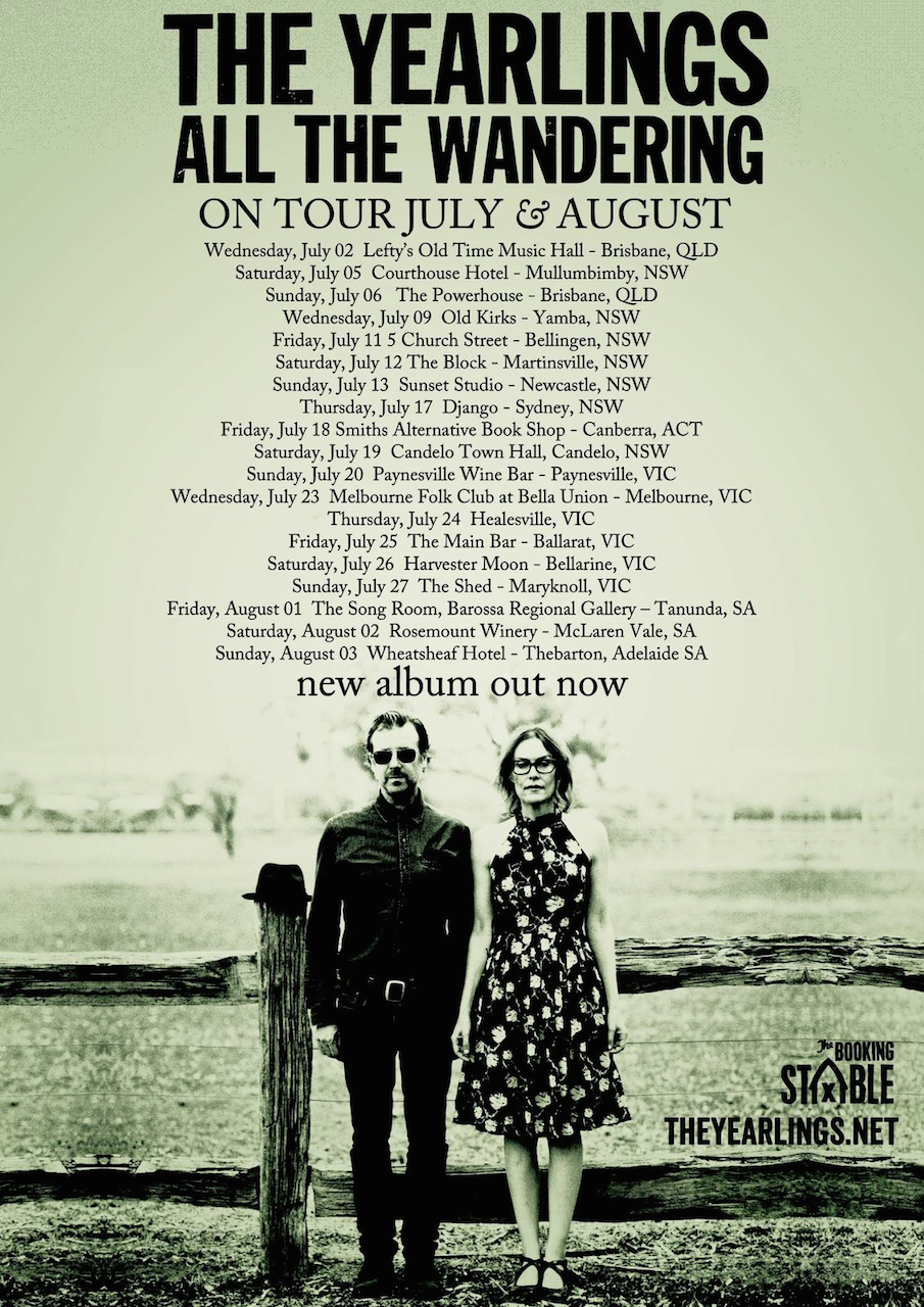 AllTheWandering_TourPoster+copy.jpg